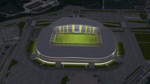 Stadio_friuli00