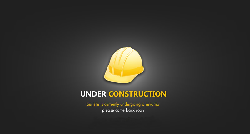 under_constuction